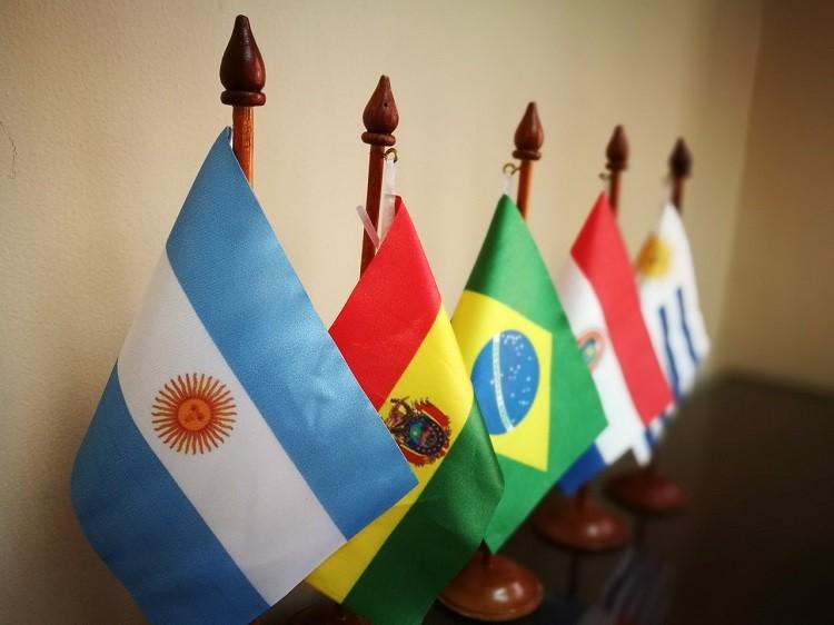 Ameryka Południowa - raj dla ciekawych świata