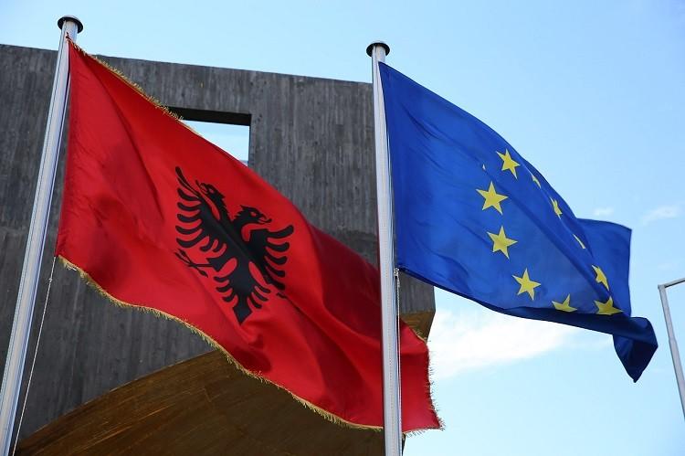 Co ciekawego możemy zobaczyć w Albanii