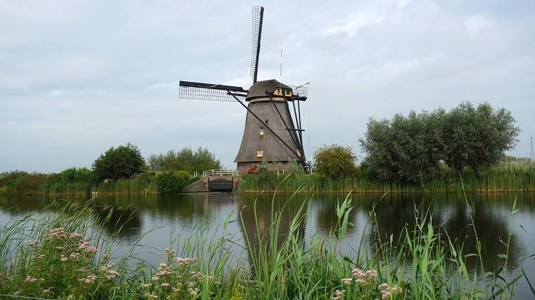 Co ciekawego zobaczymy w Królestwie Niderlandów